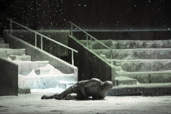 Frankenstein, una ópera del futuro sobre el rechazo, la discriminación y la naturalezahumana